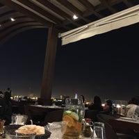 Foto diambil di Shababik Restaurant oleh Albeyari 1. pada 6/27/2015