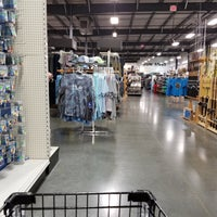 Roger's Sporting Goods - Sporting Goods Shop in Liberty