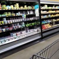 Walmart Supercenter - Wadena, MN