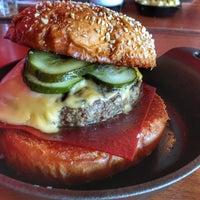 Plan Check Kitchen Bar West Los Angeles 169 Tipps