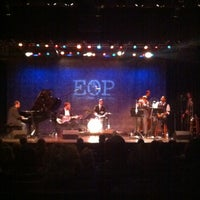 2/9/2013 tarihinde April G.ziyaretçi tarafından Eddie Owen Presents at Red Clay Theatre'de çekilen fotoğraf