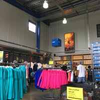 Adidas Factory Outlet - Auburn - 4 tips
