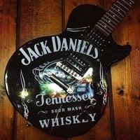 Photo prise au Rockbar Inc par John G. le4/1/2013