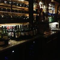 2/16/2013にJosephがPatsy's Irish Pubで撮った写真