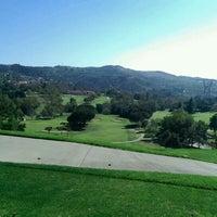 Photo prise au The Clubhouse at Anaheim Hills Golf Course par Peter P. le5/19/2014