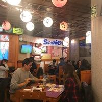 8/11/2018にRosmig Ñ.がNaruto Japanese Foodで撮った写真