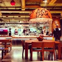 Foto tomada en Coffeemania por Gringo el 12/28/2012
