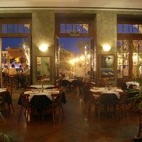 1/18/2014にHank's QuerétaroがHank's Querétaroで撮った写真