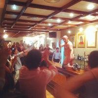 4/20/2014에 Jordi V.님이 Hotel Llafranch에서 찍은 사진