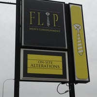 Flip Nashvilles Premiere Mens Consignment Store Mens Store In