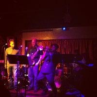 Photo prise au Apache Cafe par John S. le1/5/2013