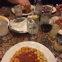 2/14/2016에 Erin K.님이 Antonio's Cucina Italiana에서 찍은 사진
