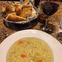 12/31/2014에 Erin K.님이 Antonio's Cucina Italiana에서 찍은 사진
