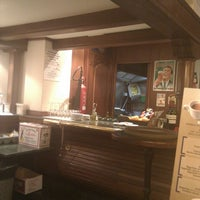 Photo prise au La Fabrica Museo de La Cerveza par Foto sin tesis le4/18/2013