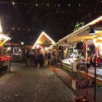 Haidhausen Weihnachtsmarkt.Haidhauser Weihnachtsmarkt Now Closed Haidhausen Sud