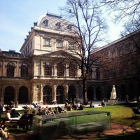 Foto diambil di Universität Wien oleh Dmytro S. pada 4/8/2013