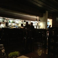 Foto tirada no(a) The Arvada Tavern por Rachel em 3/5/2013