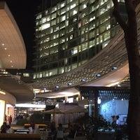 Photo prise au Antara Fashion Hall par Victor R. le2/23/2016