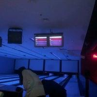Das Foto wurde bei Forum Sports Bar von Nicolas am 11/29/2012 aufgenommen