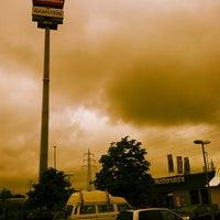 Das Foto wurde bei McDonald's von Werner S. am 5/30/2013 aufgenommen