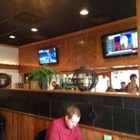 Foto tirada no(a) Thornton's Fenway Grille por Jamie Bradford em 1/20/2013