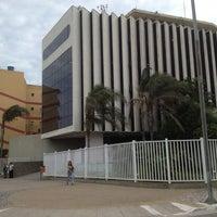 d31745aed1526 ... Foto tirada no(a) Prefeitura Municipal de Macaé por Antonio B. em 1 ...