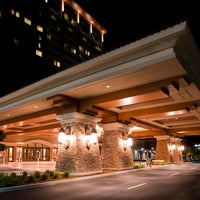 Das Foto wurde bei Thunder Valley Casino Resort von Thunder Valley Casino Resort am 1/16/2014 aufgenommen