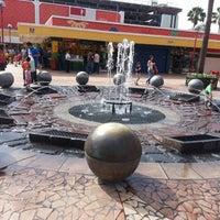 Photo prise au Plaza del Sol par Alex P. le4/28/2013