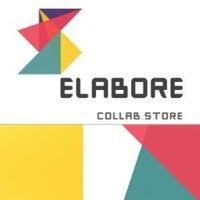 Foto tirada no(a) Elabore //collab.store por Andr?a F. em 4/25/2014