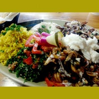 Habibi Metrowest Quick Casual Lebanese Food Orlando Now