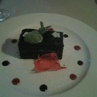 4/7/2014에 Helen M.님이 ORLY PARK Restaurant & Hotel에서 찍은 사진
