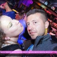 Foto tomada en Delicatessen por Edilson S. el 4/17/2014
