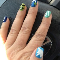 Great Nails and Spa - Cosmetics Shop in Austin