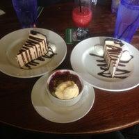 Das Foto wurde bei Dublin Bay Irish Pub & Grill von Brandi R. am 5/8/2013 aufgenommen