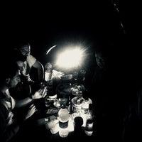 8/25/2018 tarihinde 🔥🔥E&M🔥🔥ziyaretçi tarafından Nebiyan Dağı'de çekilen fotoğraf