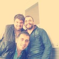 11/14/2014 tarihinde Soner A.ziyaretçi tarafından Durmuşoğlu Nakliyat&Dış Tic.Ltd.Şti'de çekilen fotoğraf