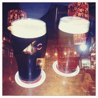 Foto tirada no(a) Titus Bar por Mauricio M. em 4/19/2013
