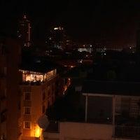 Foto scattata a Mahmut Esat Bozkurt Caddesi da Eser🐟 J. il 11/17/2017