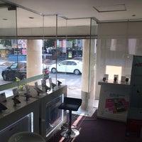 Dialog Bambalapitiya Service Centre - Electronics Store in