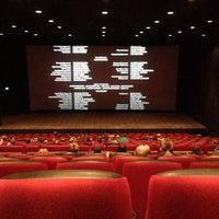 dokka kino