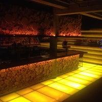 Foto scattata a Doug Fir Lounge da Natalia T. il 9/21/2012