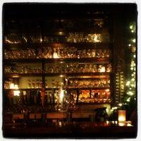 Foto tomada en Monk's Kettle por izmo100 el 11/28/2012