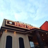 10/22/2013에 Alexx A.님이 Buffalo Chophouse에서 찍은 사진