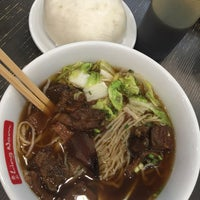 Ling Nam - Chinese Restaurant in Quezon City