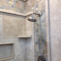 The Tile Shop - Furniture / Home Store in Indianapolis