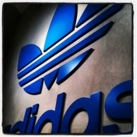 ... Photo taken at adidas Originals Store Budapest by Zoltán G. on 12 15   ... 54b3191494
