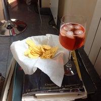 Photos At Hotel Soggiorno Athena Pisa Toscana