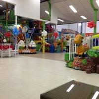Super Buffet Minha Festa Taquaral 3 Dicas De 313 Clientes Beutiful Home Inspiration Semekurdistantinfo
