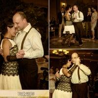 11/17/2015에 Tango U.님이 Tango-Magia Dance Studio에서 찍은 사진