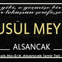 Foto diambil di Eski Usül Meyhane oleh Eski Usül Meyhane pada 1/20/2014